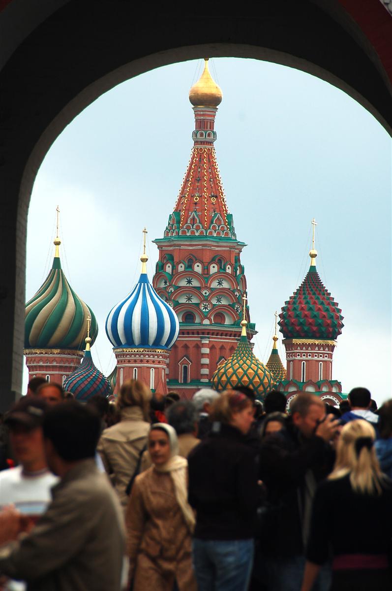 работа в храмах москвы расходование средств уставного